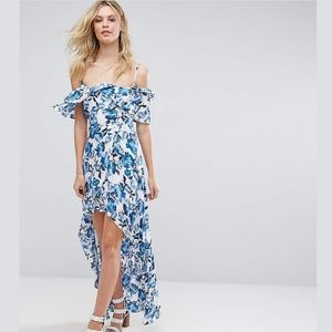 Missguided Tall